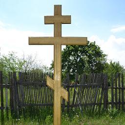 Свято-Андреевский храм г. Красноармейск