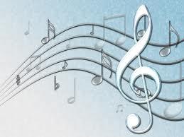 В Покровском благочинии прошел 13 фестиваль духовной музыки «Крещением отверзаются небеса»