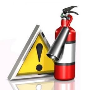 Предупреждение пожаров  в период  подготовки и празднования праздника Пасхи